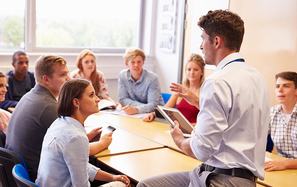 授業のコマ数が選べる