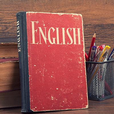 英語が話せるようになりたい!
