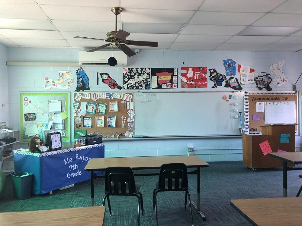 Hawaiian Mission Academy